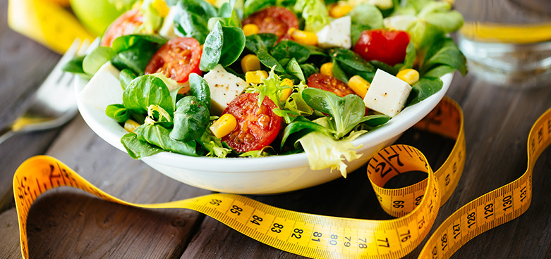 Anti-Fett-Effekt